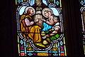 Limoux Basilique Notre-Dame de Marceille 40793.JPG