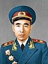 Lin Biao林彪