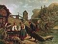Linberedning-1864.jpg