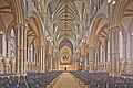 Lincoln Cathedral nave.jpg
