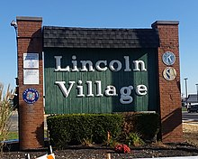 Lincoln Village Sign (cropped).jpeg