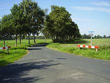 220px-Linde_Deventer_NL.jpg