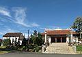 Linh Son Pagoda 22.jpg