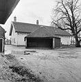 Linker zij- en achtergevel - Bodegraven - 20036688 - RCE.jpg