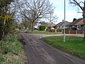 Linksfield, Rushmere common - geograph.org.uk - 1223021.jpg
