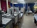 Lipomics Laboratory (9).jpg