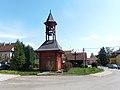 Lipová (ZL), zvonice (2).jpg