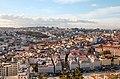 Lisbon, Portugal (24872829368).jpg
