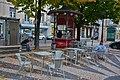 Lisbon, Portugal (39776367254).jpg