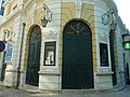 Lisbon, street scenes from the capital of Portugal 30.jpg
