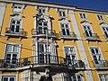 Lisbon Portugal 198 (5107699589).jpg