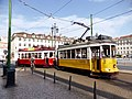 Lisbon holiday (18797362065).jpg