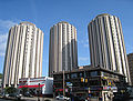 Litchfield Towers Daderot cp.jpg