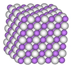 Lithium-hydride-3D-vdW.png