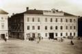 Litovel záložna kolem 1900.png
