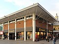 Liverpool FC shop, Williamson Square 2.jpg