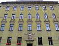Ljubljana (15127997662).jpg