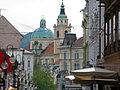 Ljubljana 11 (5756224039).jpg