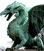 Ljubljana dragon statue.jpg