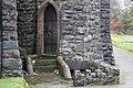 Llanberis Eglwys Sant Padarn - Church of St Padarn, Llanberis, Gwynedd, Wales 05.jpg