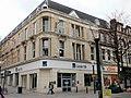 Lloyds TSB, 149-151 Commercial Street, Newport - geograph.org.uk - 1700693.jpg