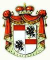 Lobkowitz-fuerstliches-Wappen.png