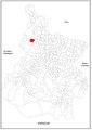 Localisation de Tarasteix dans les Hautes-Pyrénées 1.pdf