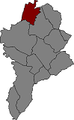 Localització de la Pobla de Massaluca.png