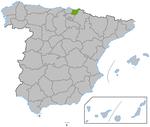 Localización provincia de Guipúzcoa.png