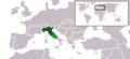 Locatie RSI.PNG