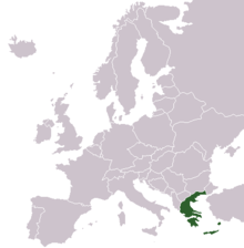 LocationGreeceInEurope.png