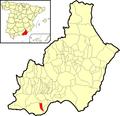 LocationLa Mojonera.png