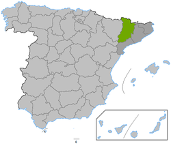 Location Lleida province.png