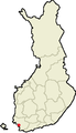 Location of Kaarina in Finland.png