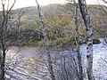 Loch a' Chlachain - geograph.org.uk - 214299.jpg