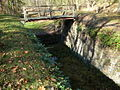 Lock 60 C and O Canal from NPS.jpg