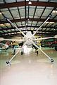 Lockheed XFV-1 Salmon bootyShot FLAirMuse 20Aug08 (15139603439).jpg