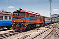 Locomotive 4144.jpg
