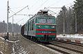 Locomotive VL80K-736 2015 G1.jpg