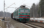 Locomotive VL80K-736 2015 G1.jpg