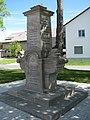 Loderbach (Berg NM) (1).jpg