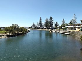 Loders Creek, Gold Coast, Queensland.jpg