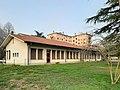 Lodi - scuola materna viale Piemonte.jpg