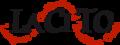 Logo-LACITO-CNRS large.png