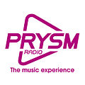 Logo-prysm-oct10.jpg