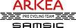 Logo Arkea-Samsic.jpg