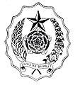 Logo BAKIN.jpg