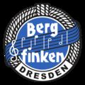 Logo Bergfinken Dresden e. V..png