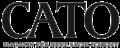 Logo CATO Magazin.png