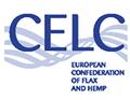 Logo CLCE.png